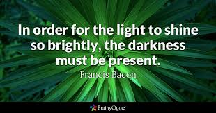 Present Quotes 69 Inspiration Francis Bacon Quotes BrainyQuote