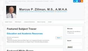 Research Resources and Research Tools