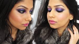 perfect for indian brown olive skin you