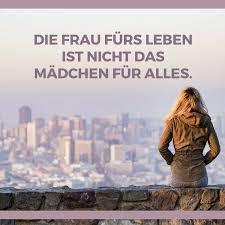 Whatsapp Profilbilder Sprüche Traurig Liebe Mädchen Gabys Pinnwand