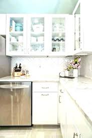 where to glass for cabinet doors ass cabinet fronts front kitchen cabinets doors face modern where to glass for cabinet doors