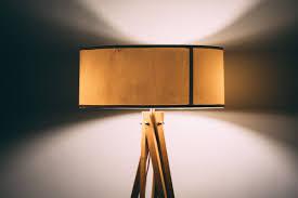 Vellum Light Shades How To Make Mini Lamp Shade With Vellum Paper