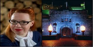 Edinburgh Castle - The Iconic Scottish Tourist Attraction
