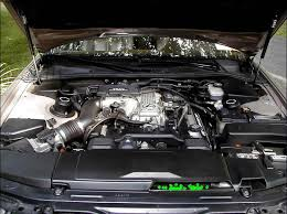 1993 ul ls400 efi system problem club lexus forums apply a full 1 second spray of starting fluid to area shown in green