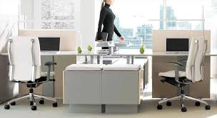 cool office supplies. Awesome Dbi Office Supplies Furniture Solutions Designed Business Interiors Cool Chairs Decoration And Decooricom .