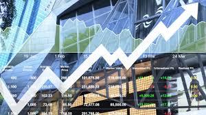 หุ้นไทยวันนี้ ปิดตลาดหุ้นบ่าย ปรับขึ้น 1.84 ดัชนีอยู่ที่ 1,518 จุด