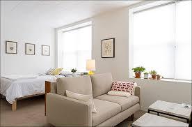 furniture for studios. Rogersville.us/img/60409/apartment-studio-apt-bril. Furniture For Studios