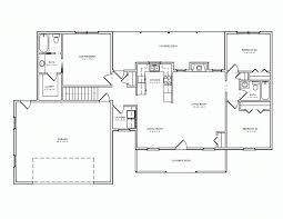 Small Picture Small House Plans Home Design Ideas Free India garatuz