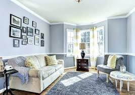 light grey blue living room paint blue living room walls living room very light grey paint