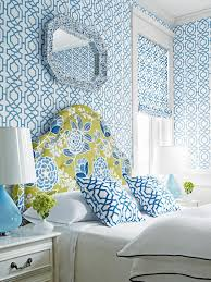 Peace Sign Wallpaper For Bedroom Modern Bedroom Color Schemes Pictures Options Ideas Hgtv