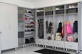 Full Size of Garage:custom Built Closet Organizers Walk In Closet Units Closet  Organizer Drawer ...