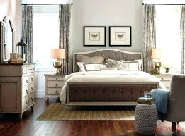 country white bedroom furniture. Country Wood Bedroom Sets White Furniture French Modern Wooden