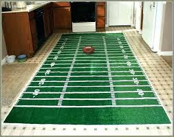 football field area rugs soccer field area rugs soccer field rug soccer field area rug rugs football field area rugs