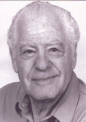 "Bernard R. ""Bernie"" Diamond (1922-2011) - Find A Grave Memorial"