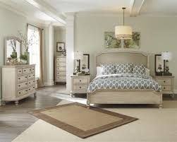 Levin Furniture Bedroom Sets Levin Furniture Bedroom Sets Roswell Rustic Cherry Sleigh Bed
