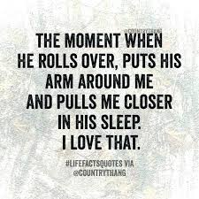 Quotes For Couples Custom Best Love Quotes Couples Also Love Quotes For Couples Plus Best