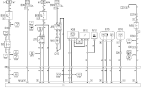 alfa 156 wiring diagram alfa image wiring diagram alfa romeo 156 electrical wiring diagram alfa auto wiring on alfa 156 wiring diagram