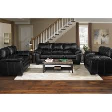 Furniture Value City Furniture Living Room Sets
