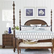 Paula Deen Home Furniture by BedroomFurnitureDiscounts