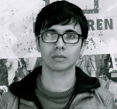 A Vessel for Peace: An Interview with Writer Ocean Vuong | The Well&Often  Reader