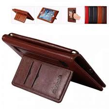 ultra slim lightweight pu leather flip stand case for apple ipad air 2 ipad 6 feather malaysia senarai harga 2019