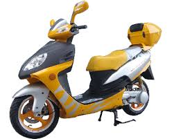 products by roketa scooter manuals at chineseatvmanuals roketa roketa mc 04y 150 150cc scooter owners manual