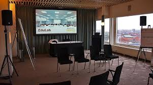 sound system for room. teletech provides sound systems for meetings and conferences in several different sizes, customized the room audience size. system