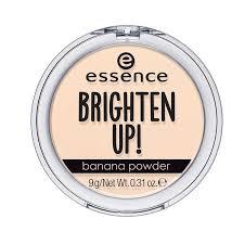 brighten up banana powder 10