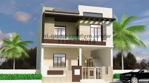 3d house design exterior online exterior front elevation design