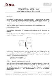daytronic lvdt wiring diagram wiring diagram libraries daytronic lvdt wiring diagram