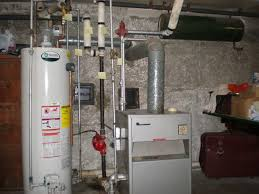 wiring diagram for american standard gas furnace wiring american standard furnace wiring diagram american home wiring on wiring diagram for american standard gas furnace