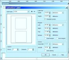 And Template Avery Label 5692 Download Graphics Suite Community