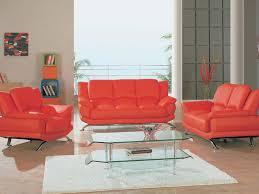 perfect rana furniture living room. missone coral leather 3piece living room package perfect rana furniture