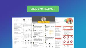 10 Sales Resume Samples Hiring Managers Will Notice