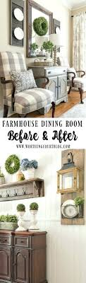 decoration small of soothing farmhouse wall decor farm home ideas