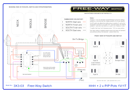 wiring for jazz bass inside stewmac diagrams gooddy org wilkinson humbucker color code at Stewmac Wiring Diagrams