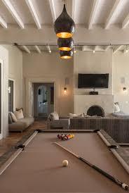 Best Images About Architectural Details On Pinterest - Design homes inc