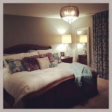 Oasis Bedroom Furniture Charleston Gazette Mail Wv Design Team Make Bedroom A Romantic