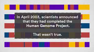 News Bulletin of International HoloGenomics Society