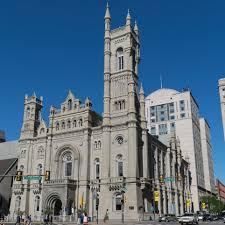Concert, wedding, and special event venue. Masonic Temple Philadelphia Pennsylvania Wikipedia