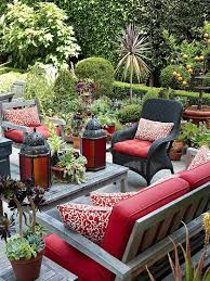garden furniture pillows. better homes and garden patio furniture pillows