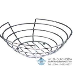 stainless steel fruit basket. Modren Stainless Expandable Brushed Stainless Steel Fruit Basket Inside I