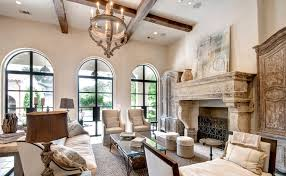 french country living rooms. French Country Design Living Rooms
