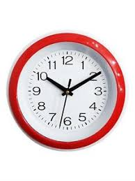 office clock wall. Image Is Loading New-Classic-Retro-Wall-Clock-Wall-Watch-For- Office Clock Wall N