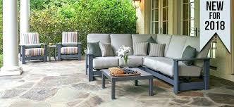 palm casual patio furniture. Breathtaking Palm Casual Patio Furniture Prices Of Warehouse . I