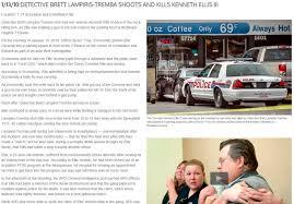Apd Under Fire Incident Summaries Albuquerque Journal