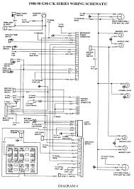 gm tbi wiring diagram wiring diagram libraries 5 7 tbi wiring harness captain source of wiring diagram u20225 7 tbi wiring harness