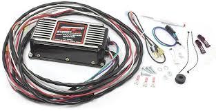 msd street fire ignition control msd part 5520 hemi performance