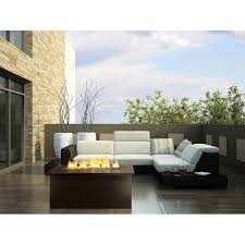 Indoor Coffee Table With Fire Pit Shop Gas Fire Pits At Lowes Com Indoor Pit Coffee Table 501 Thippo