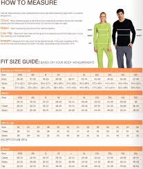 Grey S Anatomy Scrubs Size Chart Nice Greys Anatomy Scrubs Size Chart Ornament Internal